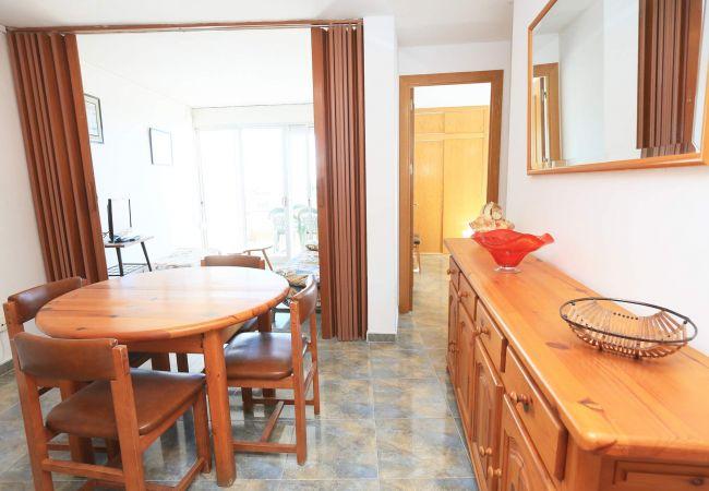 Apartamento en Cambrils - Torre Cambrils