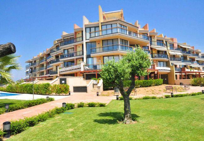 Apartamento en Cambrils - Ciutadella E 2 4