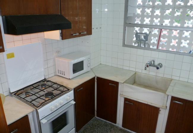 Apartamento en Cullera - MONTEMAR, C-12º-33