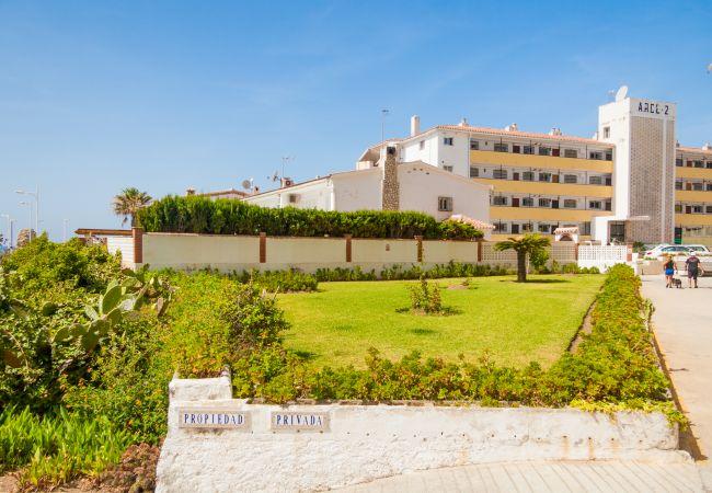 Apartamento en Nerja - Arce Playa Canovas Nerja (3166) CN