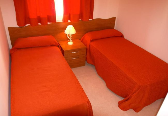 Apartamento en Grao de Gandia - CLOT DE LA MOTA