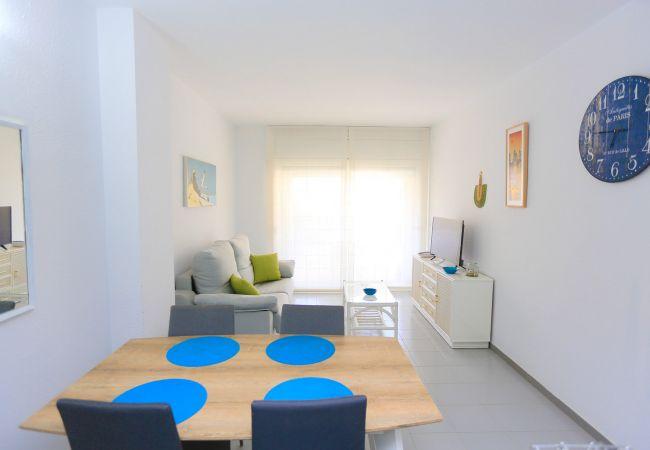 Apartamento en Cambrils - GOLF A BAJOS 9