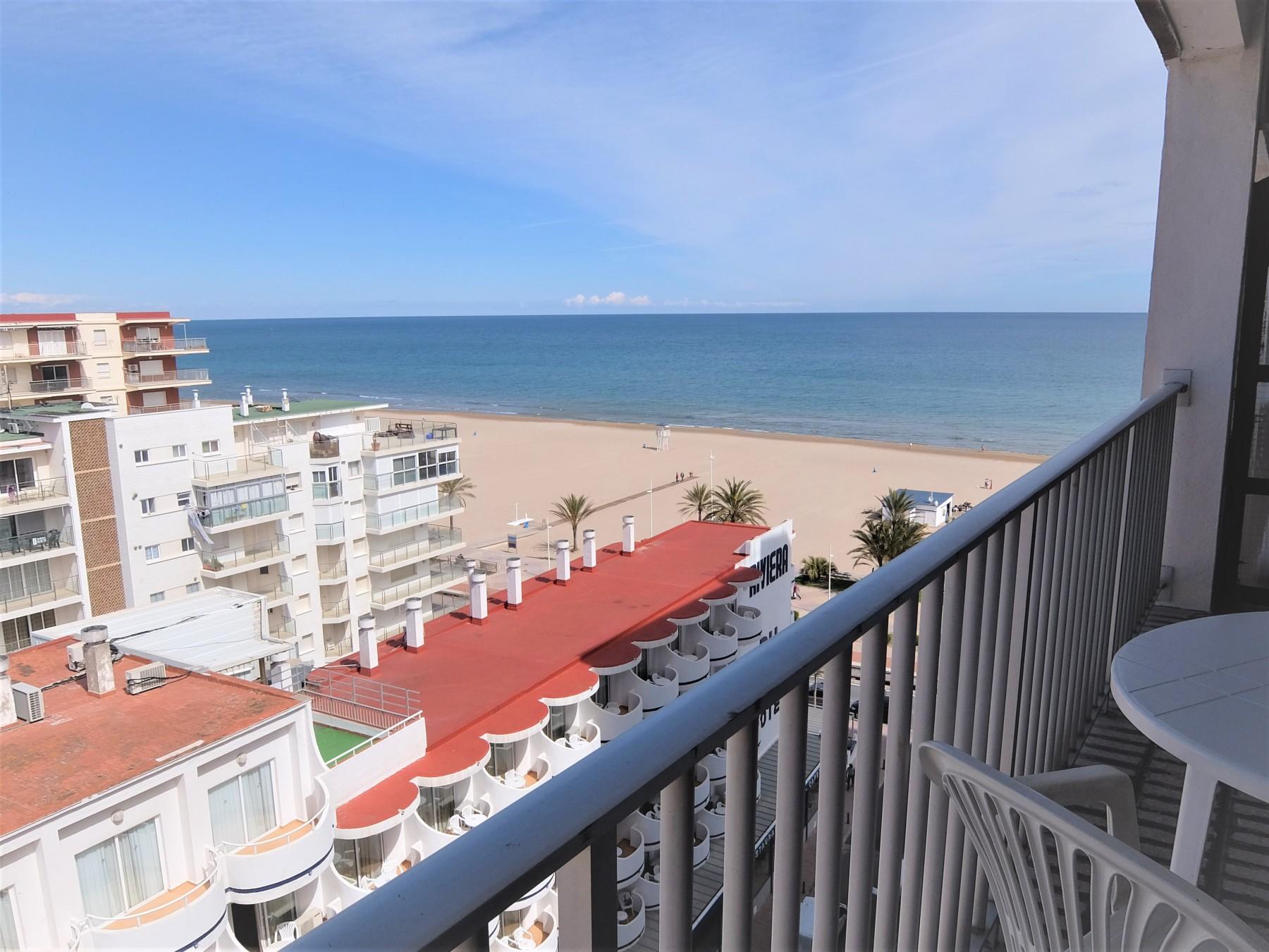 Apartamentos en grao de gandia bonaire e9 9 playa de gandia zona club nauti - Apartamentos en gandia playa ...
