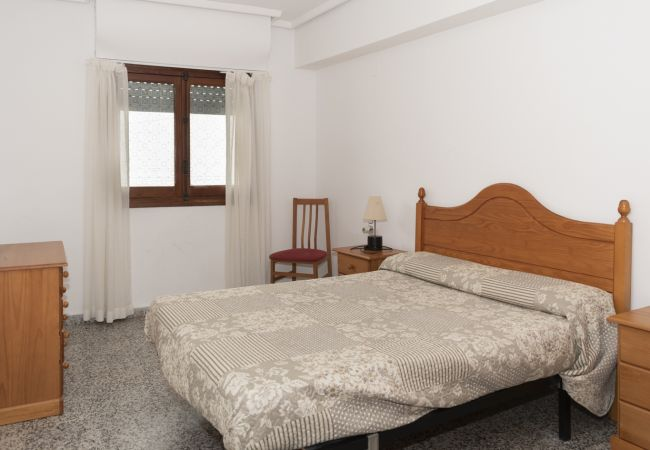 Apartamento en Cullera - PROVENCE, 5º-17