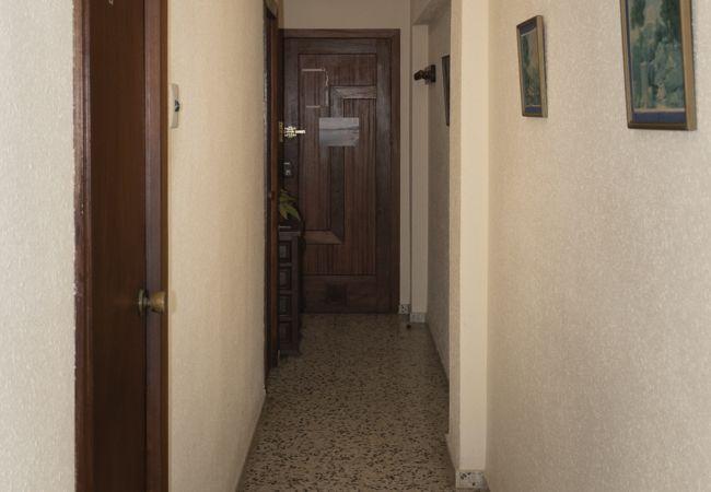 Apartamento en Cullera - APOLO, 5º-30