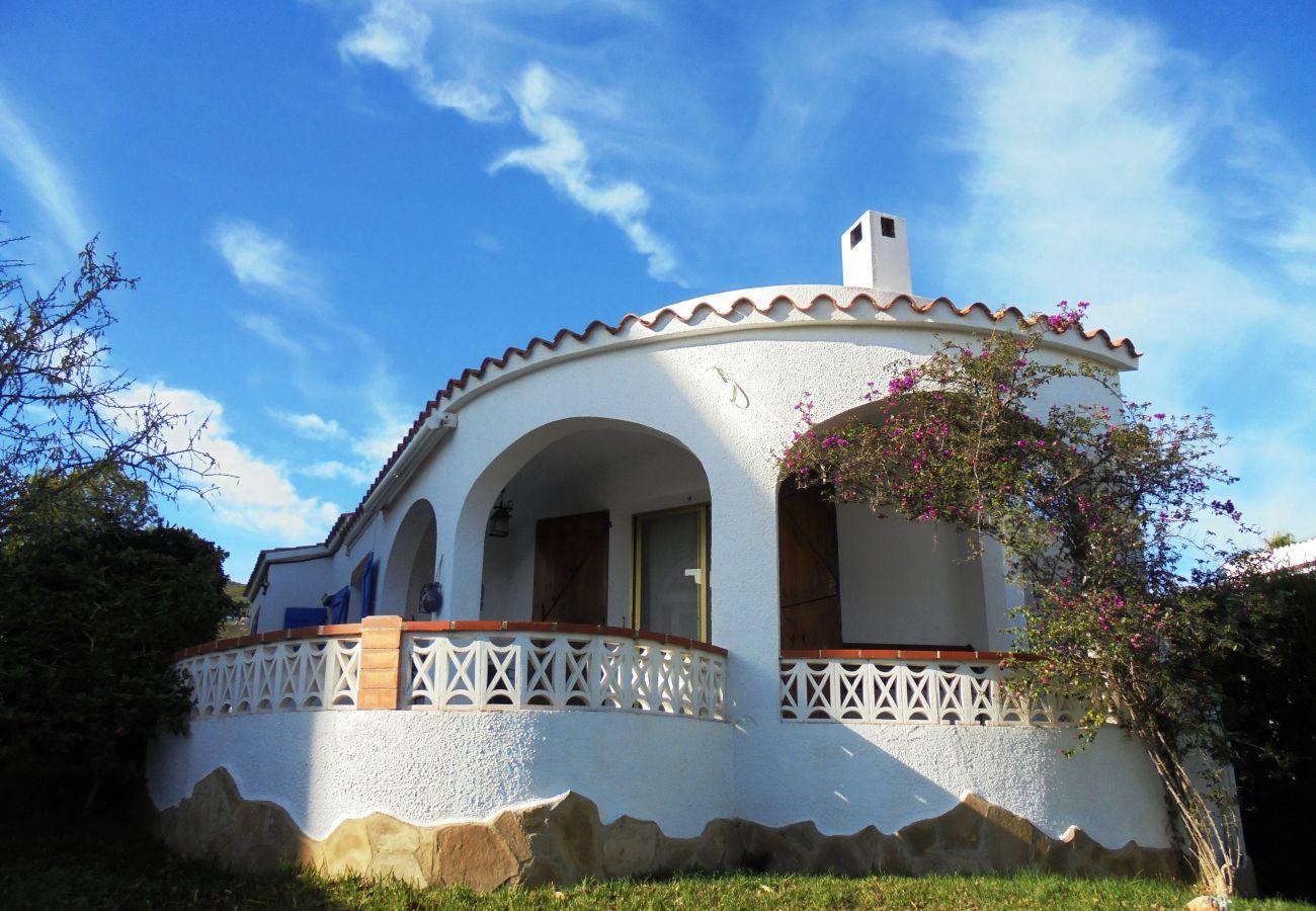 Chalet in Peñiscola - Nova Peñiscola Holidays LEK