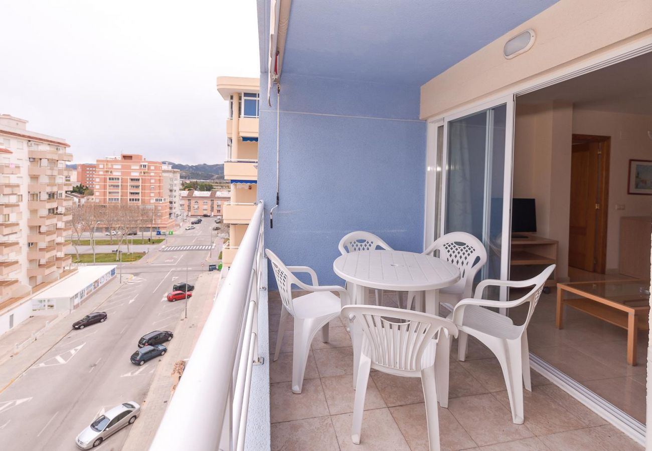 Apartment in Grao de Gandia - CLOT DE LA MOTA