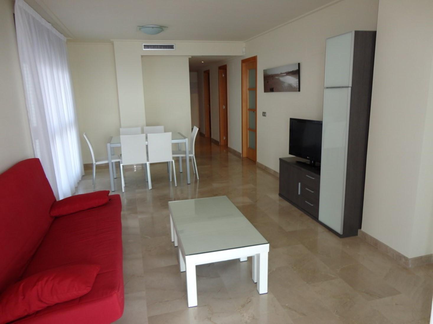 Apartments in oropesa del mar alquiler de apartamentos en oropesa del mar - Alquiler apartamentos oropesa del mar ...