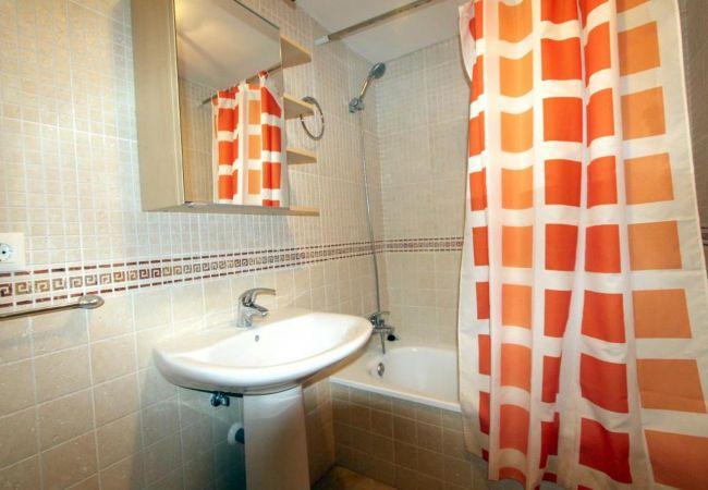 Apartment in Chiclana de la Frontera - Alquiler de apartamento en CHICLANA